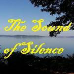 The Sound of Silence – Die düstere Stille wartet auf uns