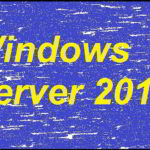 "Windows Server 2016 – Der Server ""Ready for Cloud Services"""