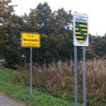 Oberwiesenthal: Reise in den Nebel des höchsten Bergs der DDR