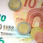 Payback Plus – Lohnt sich das denn überhaupt?