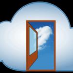 Ist Cloud Computing die Zukunft?