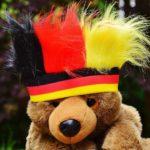 Der Tag der deutschen Uneinigkeit
