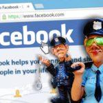 Ermittlungen: Jetzt wird es ernst für Facebook