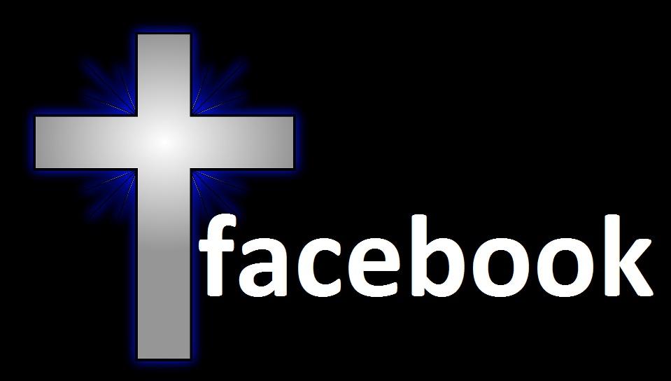 Sozialer Friedhof - Wie Facebook seine Nutzer für tot erklärte