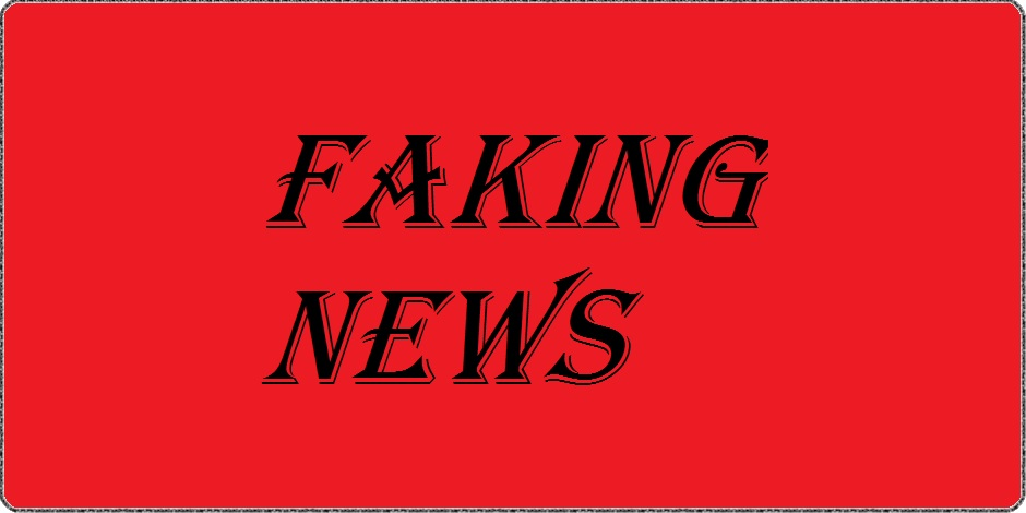 Faking News: Facebook will stärker gegen Falschmeldungen vorgehen