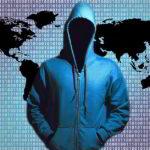 Equifax – Hackerangriff und Datendiebstahl