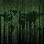 Cyberkrieg – Kampf der Computerwürmer