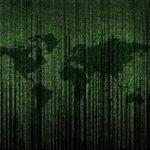 WannaCry gegen Adylkuzz – Was ist denn da los?