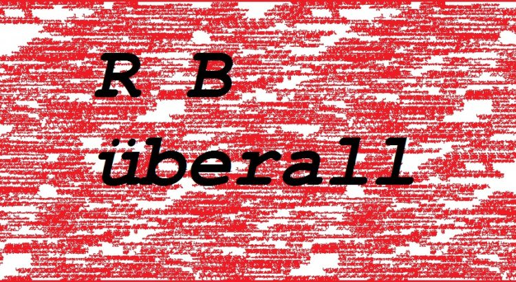 rb_ueberall