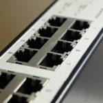 Gigabit-Gesellschaft Deutschland: Ohne die Deutsche Telekom?