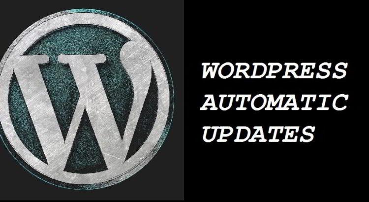 wordpress_autoupdate
