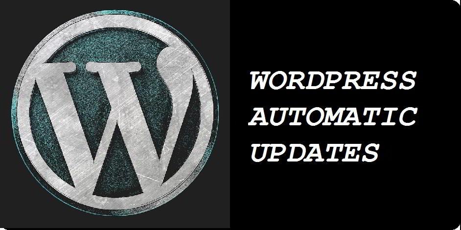 27% aller Webseiten betroffen: Sicherheitsleck im WordPress Auto Update