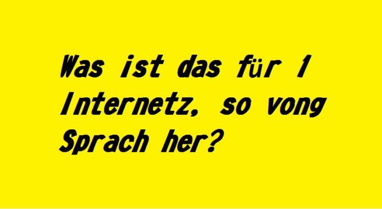 internetz_vong