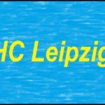 Was ist beim HC Leipzig eigentlich los?