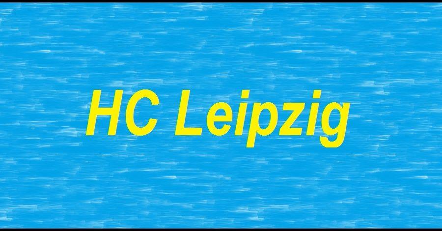 Hat der HC Leipzig eine Zukunft?