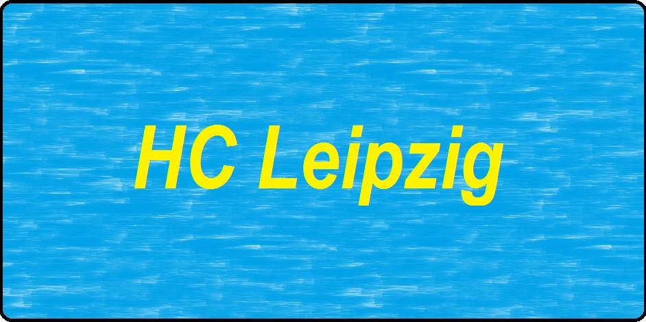 HC Leipzig - Wird Frauenhandball in Leipzig gerettet?