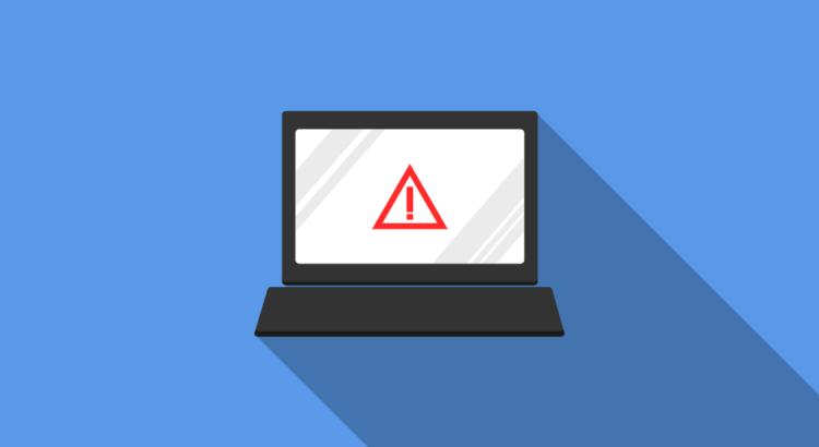 Internetsicherheit - (C) typographyimages CC0 via Pixabay.de