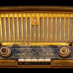Radio Ga Ga – Brennt dein Radio schon?