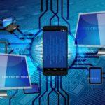 Wohin führt die Digital Transformation?
