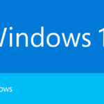 Windows 10 Version 1607 mit großem Update KB3213986