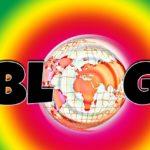 Warum brauchen Blogger angeblich mehrere Kanäle?