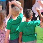 Kein Schweinefleisch – Beginnt die Islamisierung der Kindergärten?