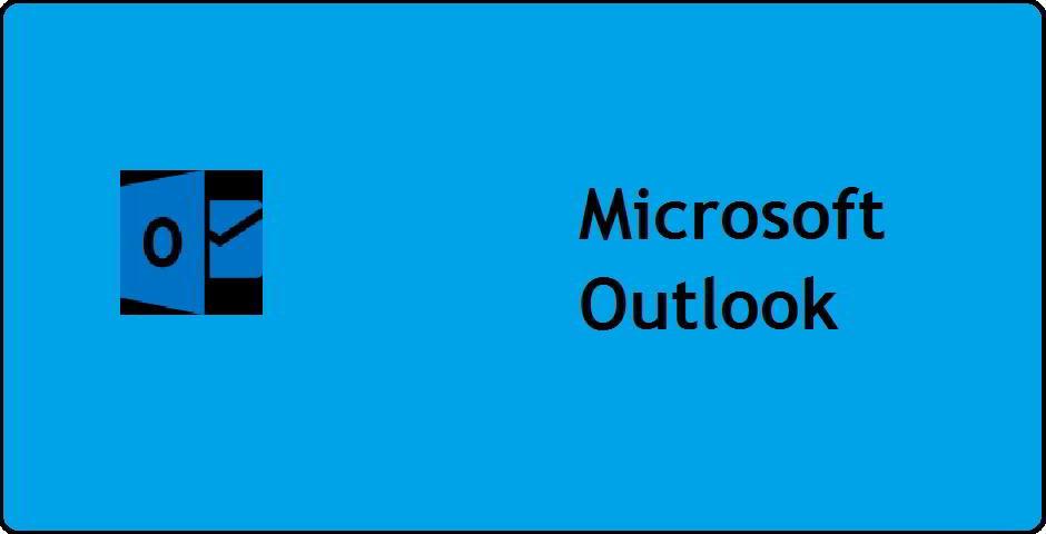 Warum Sie unbedingt Outlook aktualisieren sollten