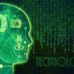 Braindump – Facebook-Posts direkt aus dem Gehirn