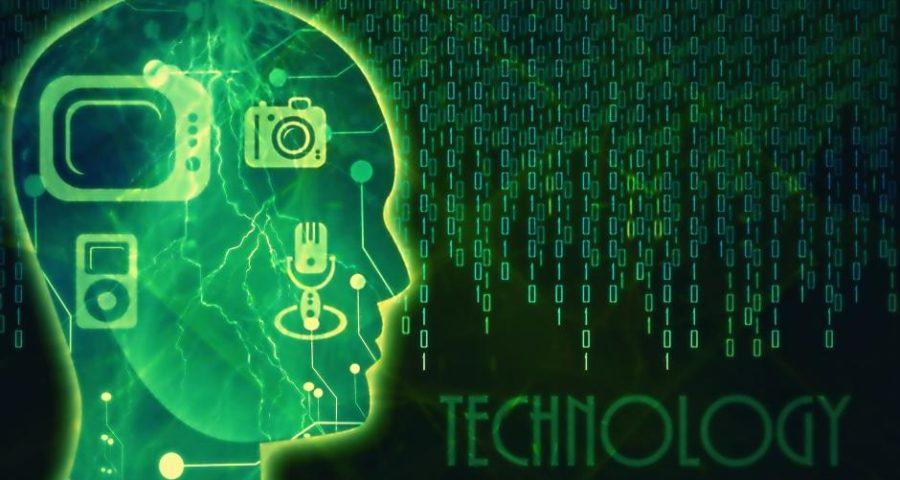 Braindump Technology - (C) jejimenezlc CC0 via Pixabay.de