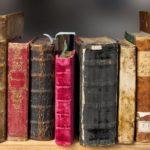 Ein Buch im Kopf schreiben – Geht das?