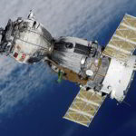 Der Letzte räumt den Weltraum auf: Wenn Satelliten zu Schrott werden
