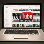 YouTube und WordPress in Zeiten der DSGVO