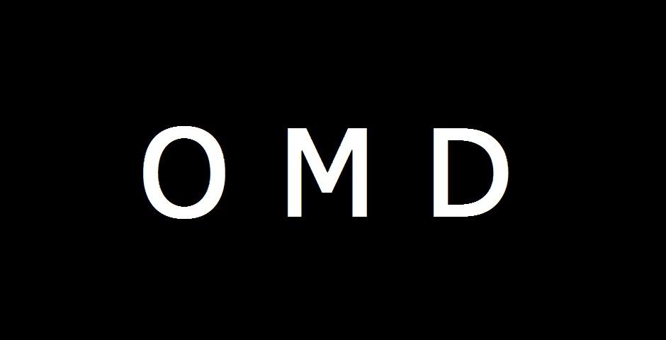 """30 Jahre """"Dreaming"""" von OMD"""