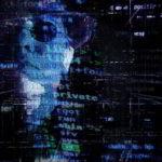 WannaCry: Bei der NSA geklaut, von Nordkorea eingesetzt?