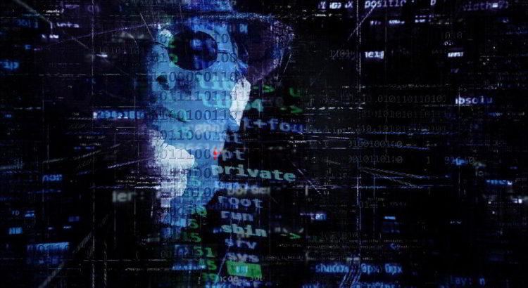 Ransomware - (C) HypnoArt CC0 via Pixabay.de
