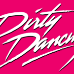 "30 Jahre ""Dirty Dancing"" – ""(I've had) The Time of my Life"""