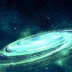 """21 Jahre """"Walking on the Milky Way"""" von OMD"""