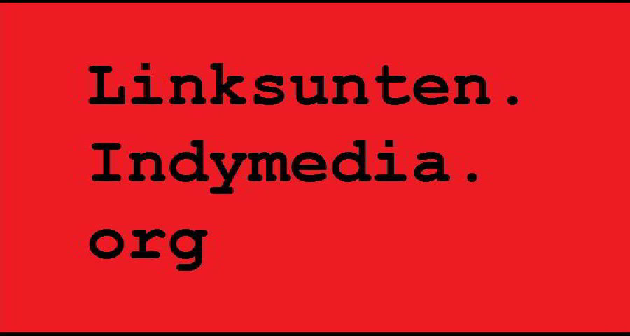 Wurde Linksunten.Indymedia.org nun verboten?