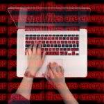 Erpressungswelle gegen WordPress-Blogs
