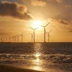 Nachhaltigkeit: Reichen Windparks denn aus?