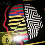 "OMD und das neue Album ""The Punishment of Luxury"""