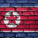 Nordkorea gegen USA: Atomkriegsdrohungen?
