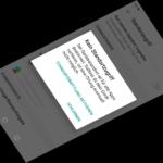 Google, Android und die Positionsdaten