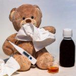 Wenn Blogger ihre Influenza auskurieren sollten