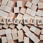 Der Kampf gegen Fake News bringt eh nichts