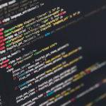 [Werbung] Irgendwas mit Softwareentwicklung