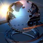 Digitalisierung – Es wird nicht allein gehen