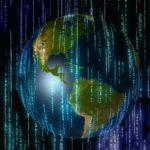 Welt im Umbruch – Was bedeutet Digitalisierung?