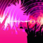 Eurodance – Wir waren jung und verrückt