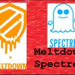 Microsoft Security Bulletin zu Meltdown und Spectre